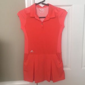 Other - Adidas tennis or golf dress